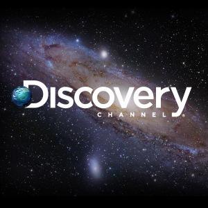Discovery Channel - lumina stiintei