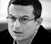 Csaba Asztalos, foto: Agerpres