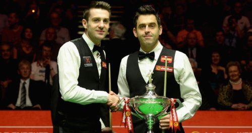 Mark-Selby-Ronnie-OSullivan