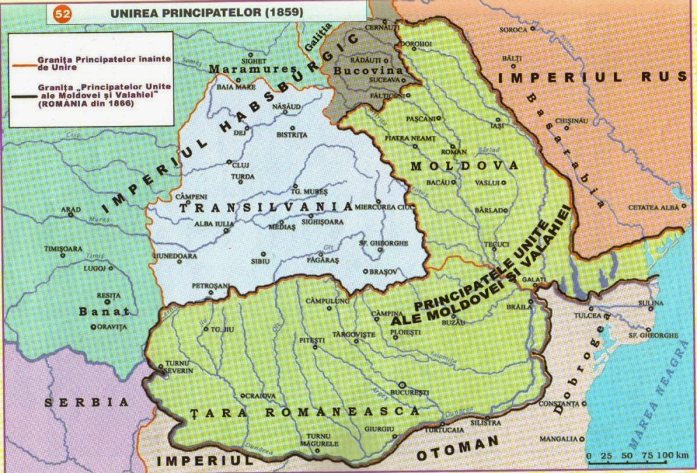 harta-unirii-1859